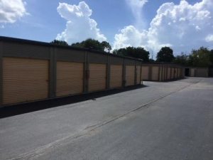 Life Storage - Tampa - West Columbus Drive - Photo 6