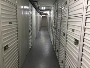 Life Storage - Tampa - West Columbus Drive - Photo 5