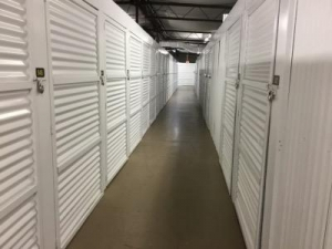 Life Storage - Largo - 404 Seminole Boulevard - Photo 2
