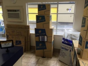 Life Storage - Largo - 404 Seminole Boulevard - Photo 5