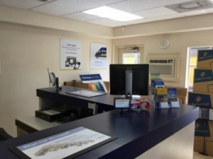 Life Storage - Largo - 404 Seminole Boulevard - Photo 6