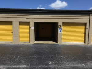 Life Storage - Largo - 404 Seminole Boulevard - Photo 7