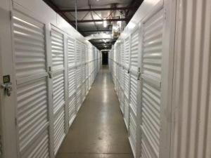 Life Storage - Largo - 404 Seminole Boulevard - Photo 8