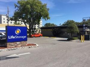 Image of Life Storage - Largo - 404 Seminole Boulevard Facility at 404 Seminole Blvd  Largo, FL