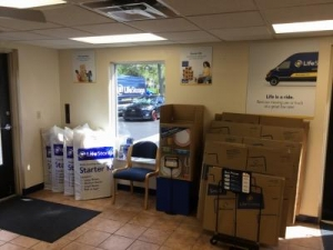 Life Storage - Clearwater - North Belcher Road - Photo 3