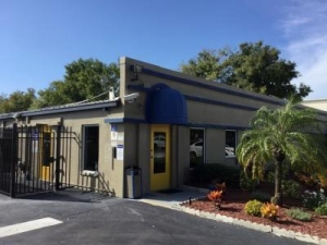 Life Storage - Clearwater - North Belcher Road - Photo 1