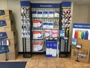 Life Storage - Clearwater - North Belcher Road - Photo 4