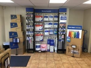 Life Storage - Clearwater - North Belcher Road - Photo 5