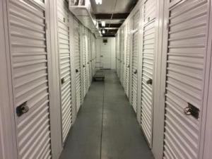 Life Storage - Clearwater - North Belcher Road - Photo 7
