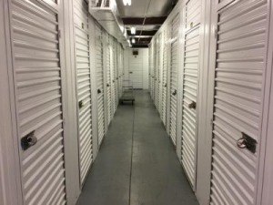 Life Storage - Clearwater - North Belcher Road - Photo 9