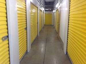 Life Storage - Orlando - Silver Star Road - Photo 2