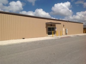 Life Storage - Orlando - Silver Star Road - Photo 7