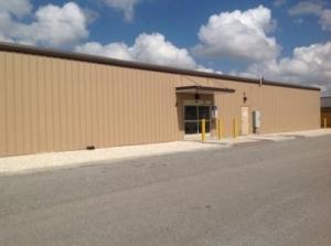 Life Storage - Orlando - Silver Star Road - Photo 6