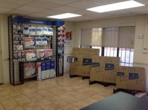 Life Storage - Orlando - Silver Star Road - Photo 8