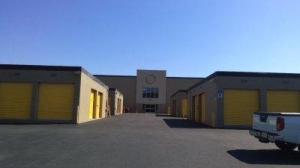 Life Storage - Middletown - Fulling Mill Road - Photo 6