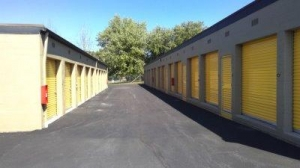 Life Storage - Middletown - Fulling Mill Road - Photo 8