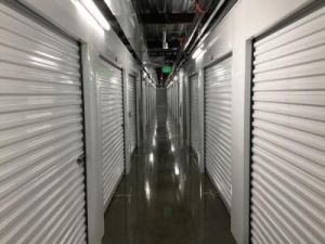Life Storage - Middletown - Fulling Mill Road - Photo 9