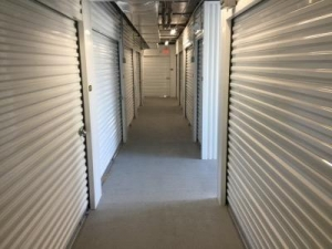 Picture of Life Storage - Mechanicsburg - Salem Church Rd