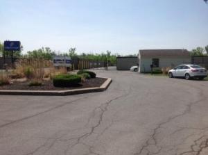 Life Storage - East Syracuse