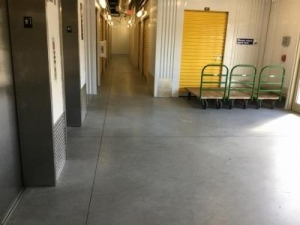 Life Storage - North Fort Myers - Photo 2