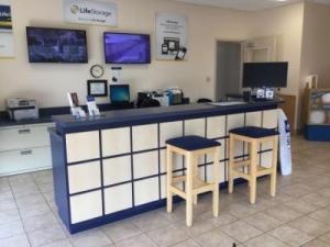 Life Storage - North Fort Myers - Photo 3