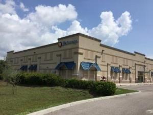 Life Storage - North Fort Myers - Photo 7