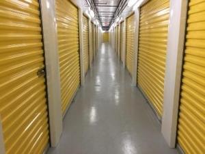 Life Storage - North Fort Myers - Photo 8