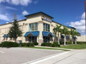 Life Storage - North Fort Myers - Photo 1
