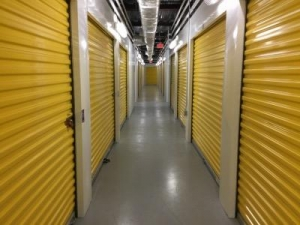 Life Storage - North Fort Myers - Photo 3