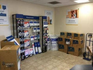 Life Storage - North Fort Myers - Photo 5