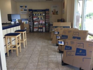 Life Storage - North Fort Myers - Photo 7