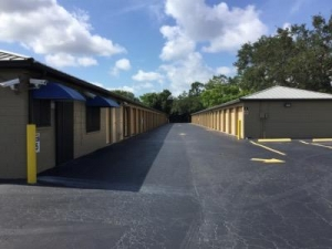 Life Storage - North Fort Myers - Photo 9