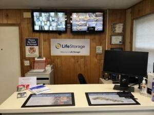 Life Storage - Springdale - Photo 3