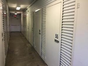 Life Storage - Springdale - Photo 5