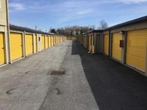 Life Storage - Landover - Photo 5