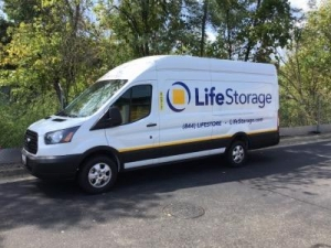 Life Storage - Landover - Photo 6