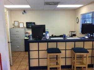Picture of Life Storage - Jacksonville - Manotak Avenue