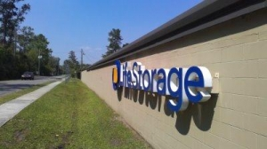 Life Storage - Jacksonville - Manotak Avenue - Photo 5