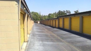 Life Storage - Jacksonville - Manotak Avenue - Photo 8
