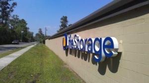 Life Storage - Jacksonville - Manotak Avenue - Photo 6