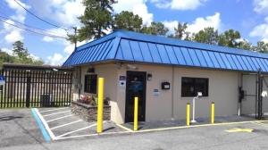 Life Storage - Jacksonville - Manotak Avenue Facility at  1515 Manotak Ave, Jacksonville, FL