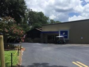 Life Storage - Jacksonville - Old Sunbeam Road