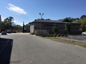 Life Storage - Jacksonville - San Jose Boulevard