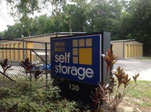 Life Storage - Casselberry - Photo 6