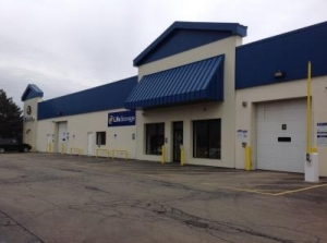 Self Storage Units Rochester NY | Cheap Facilities in New York