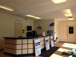 Image of Life Storage - Rochester - University Avenue Facility on 1180 University Ave  in Rochester, NY - View 4