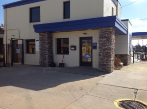 Image of Life Storage - Bedford - Broadway Avenue Facility on 1455 Broadway Ave  in Bedford, OH - View 4