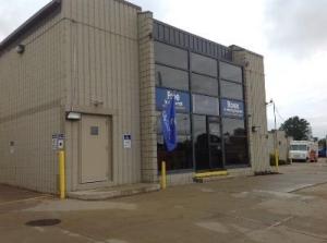Life Storage - Cleveland - Neff Road