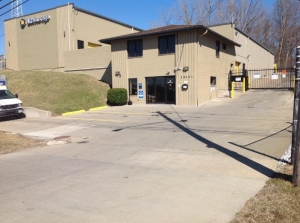 Life Storage - Cleveland - McCracken Road Facility at  15101 McCracken Rd, Cleveland, OH