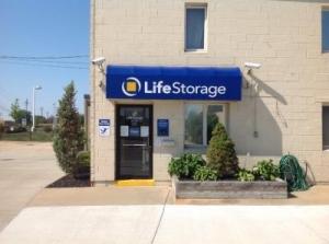 Life Storage - Westlake - Sperry Drive - Photo 1